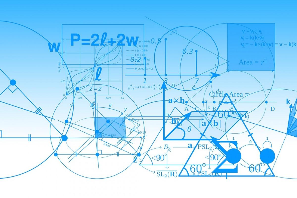 Μαθηματικά Προσανατολισμού Β' Λυκείου & προετοιμασίας Γ' Λυκείου